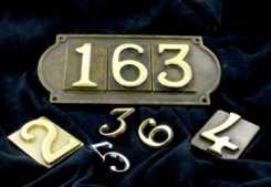 Число Вашего дома: значение в нумерологии