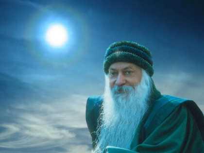 10 мудрых советов от Ошо