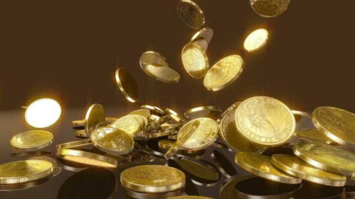 5 главных принципов богатства